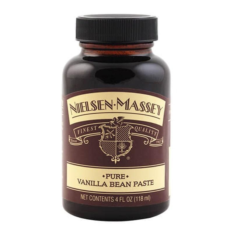 Натурална ванилова паста  Nielsen Massey